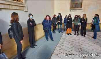 Ambito sociale, delibera del Comune di Lecce: la soddisfazione dei sindacati - LecceSette