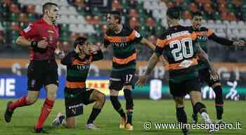 Le semifinali playoff sono Lecce-Venezia e Monza-Cittadella. Il Chievo esce ai supplementari, il Brescia li manca - ilmessaggero.it
