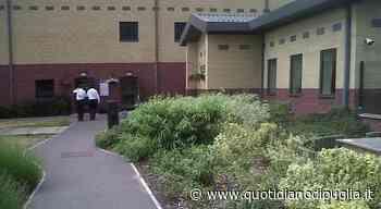 Regno Unito, la denuncia di una giovane di Manduria: «Arrestata ed espulsa per un... - quotidianodipuglia.it