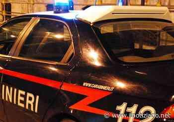 Garbagnate Milanese, chiede di far silenzio: 75enne invalida pestata a sangue dai vicini - Il Notiziario - Il Notiziario