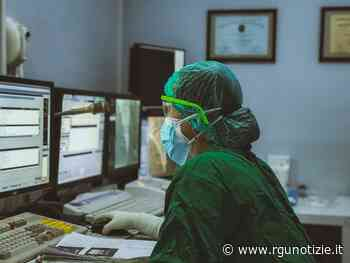 Coronavirus, a Foligno nessun nuovo positivo tra mercoledì e giovedì - Rgunotizie.it