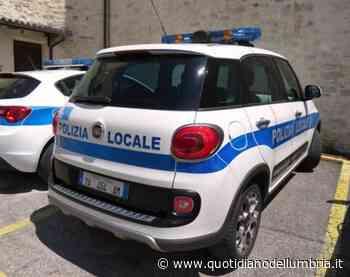 A Foligno la Polizia Locale conferma lo sciopero programmato per il giorno 17 maggio, dalle 16 alle 18 - www.quotidianodellumbria.it