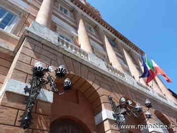 Tari, a Foligno slitta al 30 settembre la scadenza per le utenze non domestiche - Rgunotizie.it