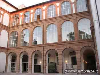 'Candiotti Expo e Umbria Jewels', a Foligno la mostra mercato dedicata allo stile italiano e al gioiello artigianale - Umbria 24 News