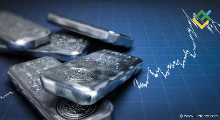 Silver Prices Forecast and price predictions: 2021 and Beyond