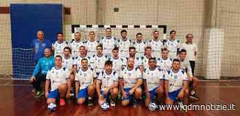 PALLAMANO A2 / Il derby Chiaravalle-Camerano chiude la stagione - QDM Notizie