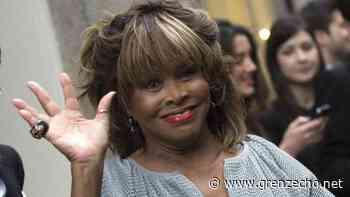 Tina Turner und Jay-Z in Hall of Fame aufgenommen - Sonderpreis für Kraftwerk - GrenzEcho.net