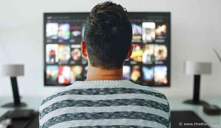 Finecast delves into the future of TV advertising