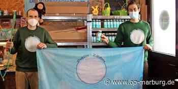 Bubble-Zauberer aus Lohra ist im SWR-Fernsehen zu sehen - Oberhessische Presse