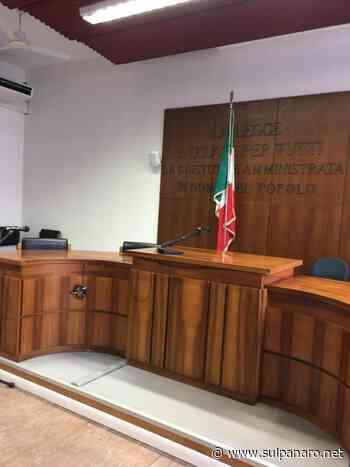 Bimbo morto nei campi a Soliera nel 2018: chiuso il processo - SulPanaro