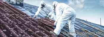 Soliera, prorogata la scadenza per richiedere contributi per la rimozione dell'amianto - SulPanaro