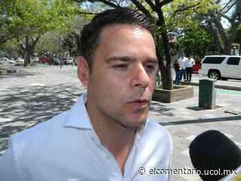 Denuncia Romero Coello amenazas de despido a trabajadores de gobierno que colaboran en su campaña - El Comentario