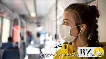 Charité-Forscher: Busse und Bahnen sind coronasicher