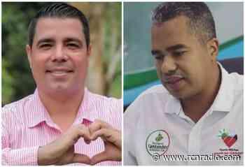 Ordenan 'carcelazo' para alcaldes de Puerto Wilches y Rionegro - RCN Radio