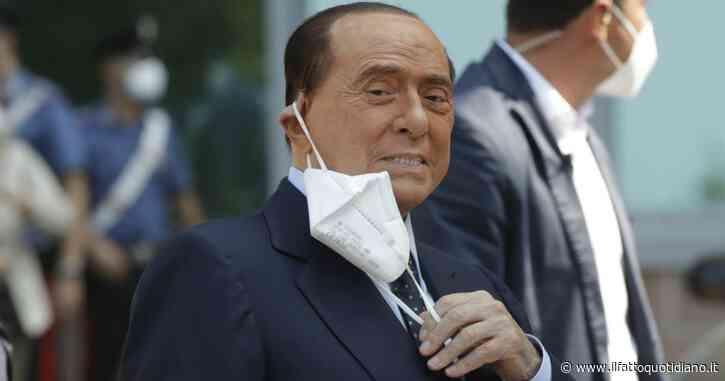 """Berlusconi ricoverato, la senatrice Ronzulli: """"Sta guarendo, sarà dimesso in questi giorni"""". Zangrillo: """"Tutti i miei pazienti stanno bene"""""""