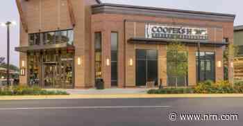 Cooper's Hawk names Beth Scott as chief restaurant officer