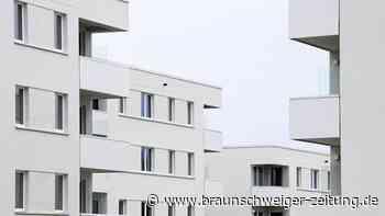 Wohnungsbau Niedersachsen: Wohnungsbau in Niedersachsen boomt