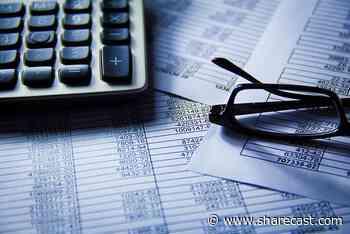 BBGI Global Infrastructure buys Tower Hamlets social assets - ShareCast