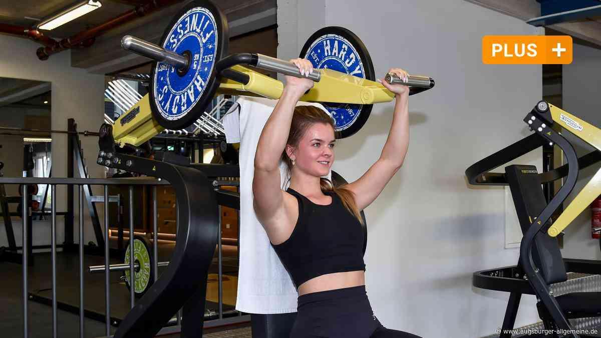 Riesen-Verwirrung um die Fitnessstudios im Kreis Landsberg