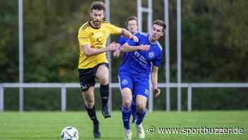 TSV Altenholz komplettiert sein Trainerteam - Sportbuzzer