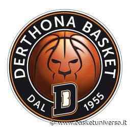 Tortona ha la meglio su Forlì ai supplementari, terza vittoria interna di fila - BasketUniverso