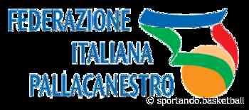 Multa per Tortona. Per Rieti il Giudice Sportivo si riserva eventuali provvedimenti - Sportando
