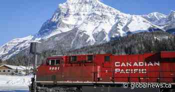 Canadian Pacific Railway has big decision after KCS says CN has superior offer
