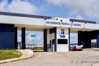 UFS oferta 410 vagas para cursos no campus Lagarto utilizando nota do Enem - G1