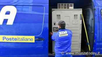 Oltre 4mila dosi di vaccino consegnate negli ospedali a Monza e Vimercate - MonzaToday