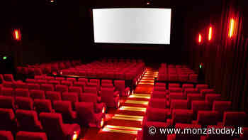 Vimercate, riapre il cinema alle Torri Bianche - MonzaToday