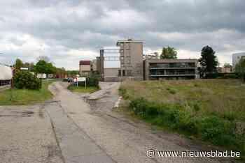 Woonzorgcentrum breidt uit en krijgt gratis grond voor buurtparking - Het Nieuwsblad