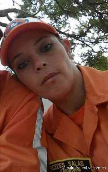 La atacaron con un machete en Caicedonia - Extra Palmira