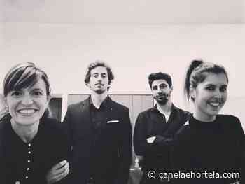 Jantar E Concerto Hoje À Noite Em Queluz - C&H, Revista Online de Cultura, Lazer e Viagens - Canela & Hortela