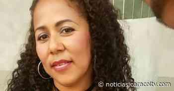 En menos de 24 horas, asesinan a dos mujeres en Antioquia - Noticias Caracol