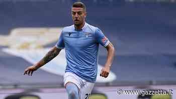 La Lazio ritrova Milinkovic. Roma, riecco El Shaarawy. Milan, fiducia a Brahim Diaz