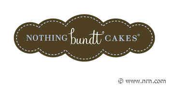 Roark Capital acquires Nothing Bundt Cakes