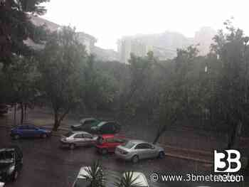 Meteo Cesena: qualche possibile rovescio venerdì, variabile nel weekend - 3bmeteo