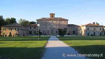 Giornata internazionale contro l'omofobia: incontro a Villa Torlonia - CesenaToday