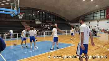 Play Off, Cesena prossimo avversario della Fortitudo Agrigento - Grandangolo Agrigento
