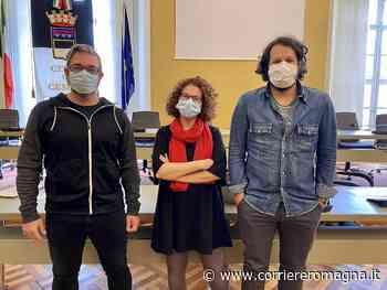 Iniziative per i giovani: tre eventi estivi a Cesena - Corriere Romagna