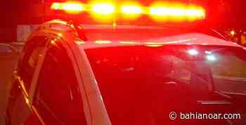 Camaçari: homem é encontrado morto no Buri Satuba - bahianoar.com