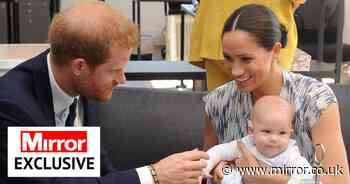 Truth behind Harry's 'genetic pain' - trauma and death in dysfunctional Royals