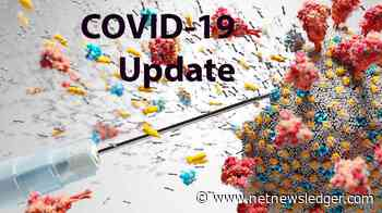 Sioux Lookout - Efforts to Control Third Wave of COVID-19 Continue - Net Newsledger