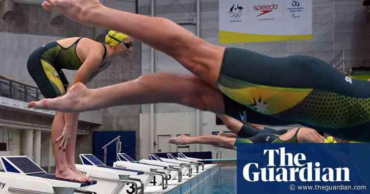 What cost glory? Spotlight again falls on Australia's Olympic funding models   Kieran Pender
