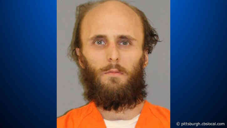 Jury Finds Man Guilty In Case Of Starved And Tortured Boy In Mercer County