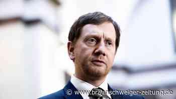 Interview: Warum Boris Palmer jetzt Unterstützung aus der CDU bekommt