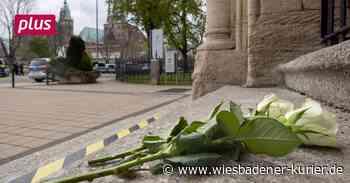 Bad Schwalbach Rosen vor Amtsgerichten in Bad Schwalbach und Rüdesheim - Wiesbadener Kurier