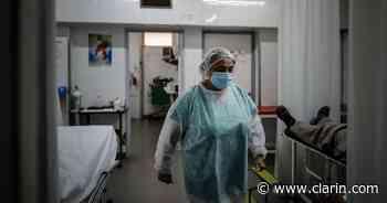 Coronavirus en Argentina: reportan otras 601 muertes y 27.363 casos positivos en todo el país - Clarín