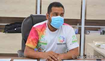 Alarma en Magangué: ocupación de camas UCI se encuentra en 93% - Caracol Radio