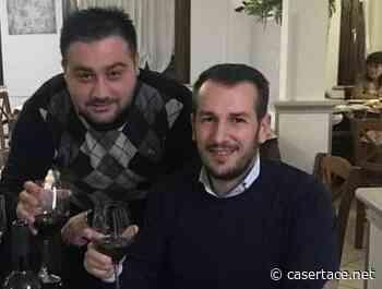 """MARCIANISE. Il messaggio per Pasquale del consigliere comunale Raffaele Guerriero, suo fraterno amico: """"Tre mesi di lunga agonia. Non meritavi tutto questo"""" - CasertaCE"""